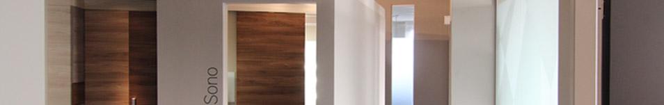 nierenerkrankungen nieren und diabetes zentrum in ansbach. Black Bedroom Furniture Sets. Home Design Ideas